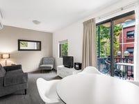 106/255 Hindley Street, Adelaide, SA 5000