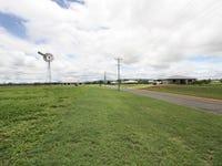 12 Agius Crescent, Mareeba, Qld 4880