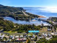36 River Avenue, Heybridge, Tas 7316