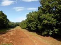 522  Fernleigh Road, Fernleigh, NSW 2479