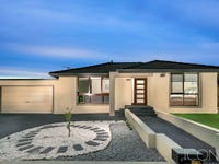 110 Northumberland Drive, Epping, Vic 3076