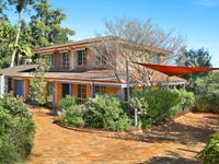 1/7 Bellbrook Close, Green Point, NSW 2251