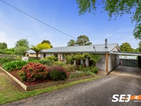 22 Murray Street, Mirboo North, Vic 3871
