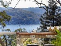 5 Joanne Place, Bilgola Plateau, NSW 2107