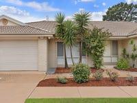 2/19 Osborne Avenue, Umina Beach, NSW 2257