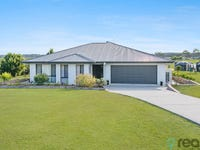 62 Flatley Place, North Casino, NSW 2470