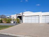 89 Birkett Avenue, Beeliar, WA 6164