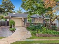 4 Glenrowan Avenue, Kellyville, NSW 2155