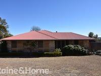 14 CRAMSIE CRESCENT, Glen Innes, NSW 2370