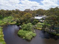 2442 Federal Hwy, Bywong, NSW 2621