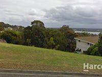 63 Ocean Street, South West Rocks, NSW 2431