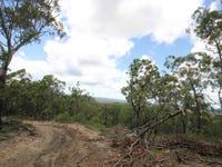 14, 1491 Stockyard Creek Road, Stockyard Creek, NSW 2460