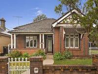 49 Walker Avenue, Haberfield, NSW 2045