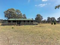 1869 Heathcote-Nagambie Road, Moormbool West, Vic 3523