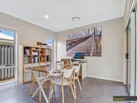 4 Syncarpia Street, Marsden Park, NSW 2765