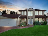 12 Haydn Place, Bonnyrigg Heights, NSW 2177