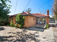 27 Hayman Avenue, Seaford, Vic 3198