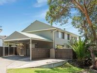 10 Kookaburra Place, Grays Point, NSW 2232