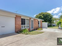 2/126 Bishop Road, Beachmere, Qld 4510