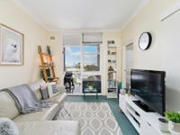 11/38 Arthur Street, Balmain, NSW 2041