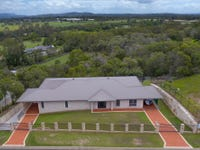56 Carbrook Road, Cornubia, Qld 4130