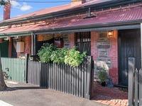 18 Gladstone Street, Adelaide, SA 5000