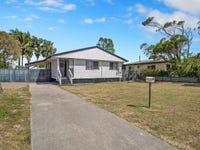 38 Kindermar Street, South Mackay, Qld 4740