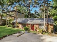 4 Rowena Road, Narara, NSW 2250