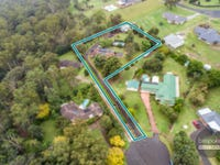 2 Greenhaven Place, Silverdale, NSW 2752