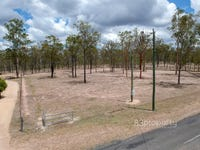 Prop. Lot 2 (26) Teak St, Brightview, Qld 4311