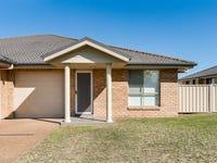 2/40 Pioneer Road, Singleton, NSW 2330