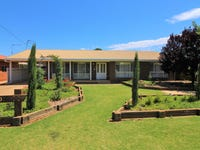 170 Erskine Road, Griffith, NSW 2680
