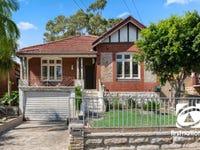 13 Westbourne Street, Drummoyne, NSW 2047