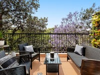 180/25 Best Street, Lane Cove, NSW 2066