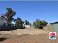 2 Woods Street, Forbes, NSW 2871