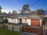 14 Nacooma Road, Buff Point, NSW 2262