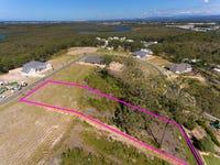 Lot 1494, 27 Quest Terrace, Coomera Waters, Qld 4209