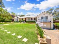 19 Silks Road, Kurmond, NSW 2757