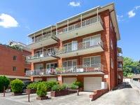 17/40 Belmore Street, Burwood, NSW 2134
