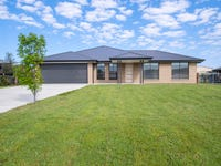 5 Somerset Place, Scone, NSW 2337