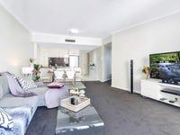 154/3-9 Church Avenue, Mascot, NSW 2020