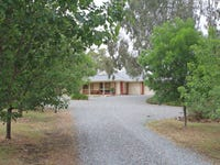 29 Main North Road, Sevenhill, SA 5453