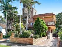 53 Arthur Street, Strathfield, NSW 2135