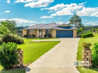 12 Dixon Place, North Casino, NSW 2470