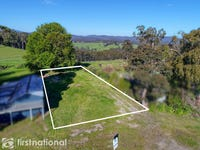 Lot 1, 2384 Willow Grove Road, Hill End, Vic 3825