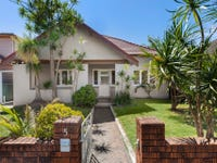 5 Mooramie Avenue, Kensington, NSW 2033