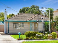 25 Mountview Road, Highett, Vic 3190