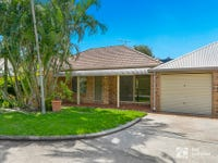 2/15-17 Fisher Road, Thorneside, Qld 4158