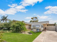 293 Commercial Road, Seaford, SA 5169