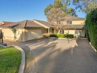 126a Cornelia Road, Toongabbie, NSW 2146